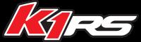 K1RS Logo