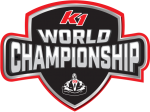 K1 Speed World Championship